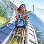 Nocky Flitzer Turracher Höhe TOP-Ausflugsziel Kärnten