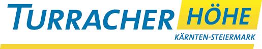 Turracher Höhe Kärnten Steiermark - Logo TOP Sehenswürdigkeiten
