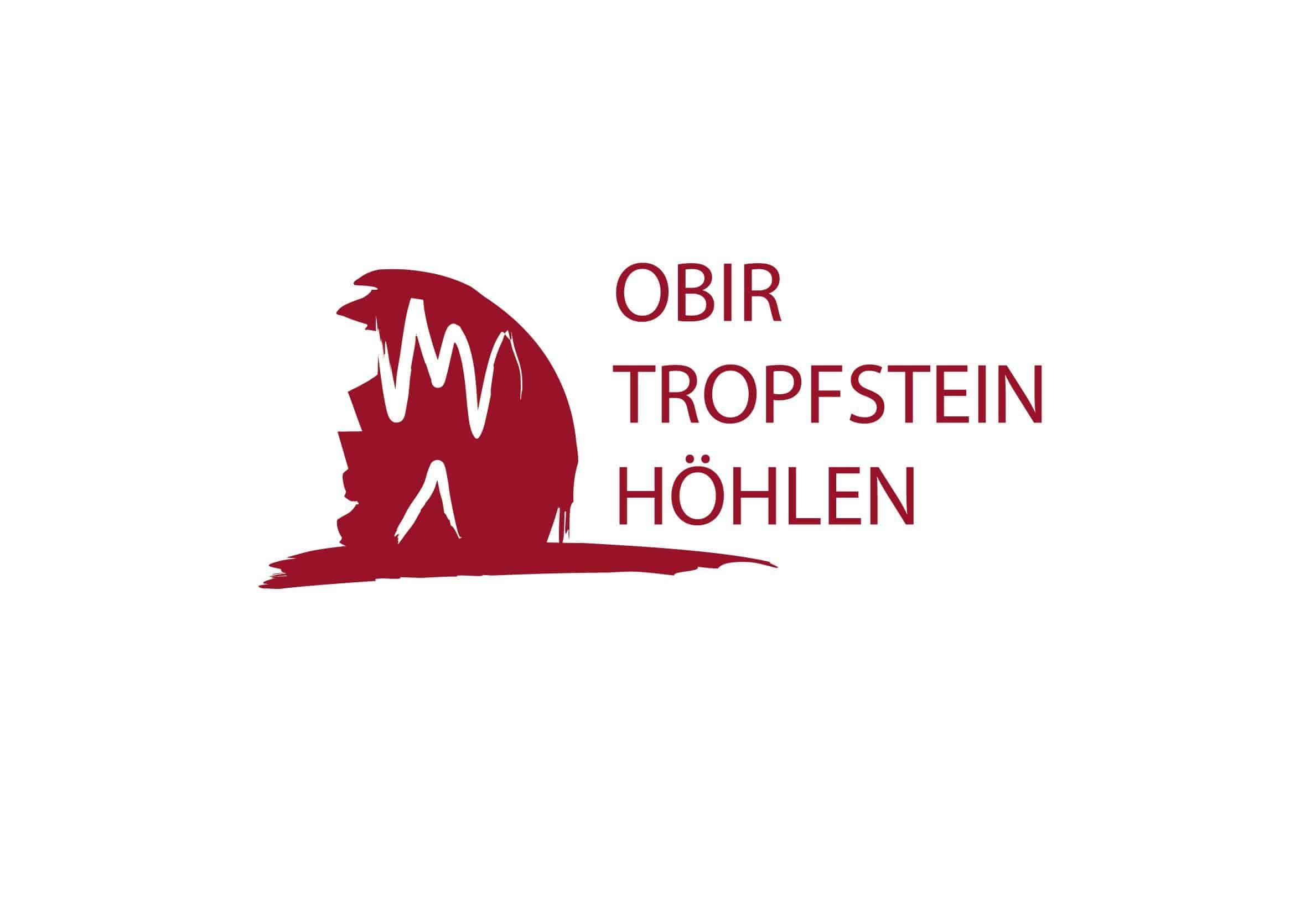 Obir Tropfsteinhöhlen - Sehenswürdigkeit in Südkärnten, Österreich