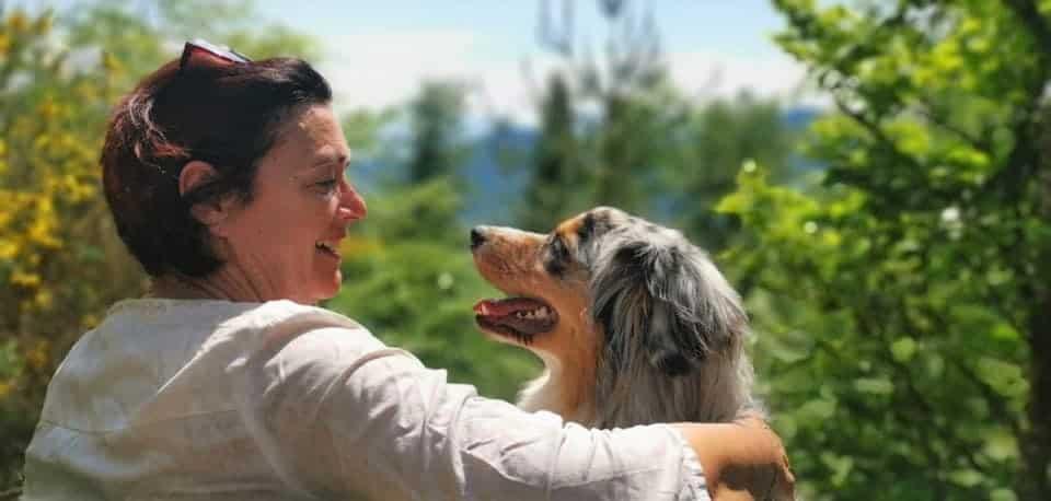 Ausflüge mit Hund in Kärnten