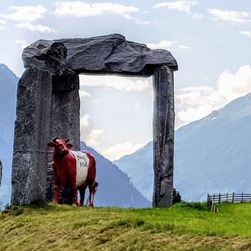 Nationalpark Hohe Tauern Kärnten