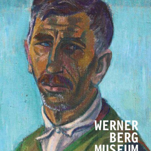 Werner Berg Museum - Ausflugsziel in Südkärnten